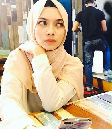 muslim hijab teen gallery