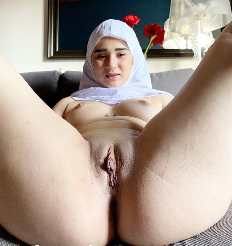 free-arabian-sex-galleries