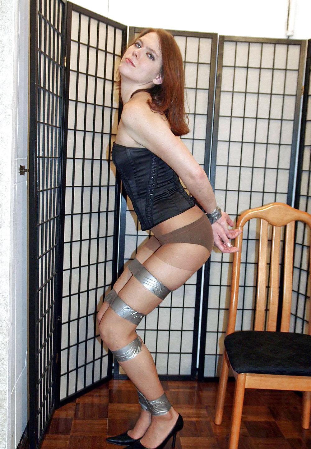 Porn pantyhose pics-8403