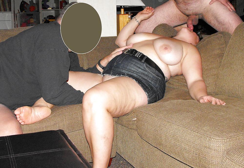 Fat slut porn