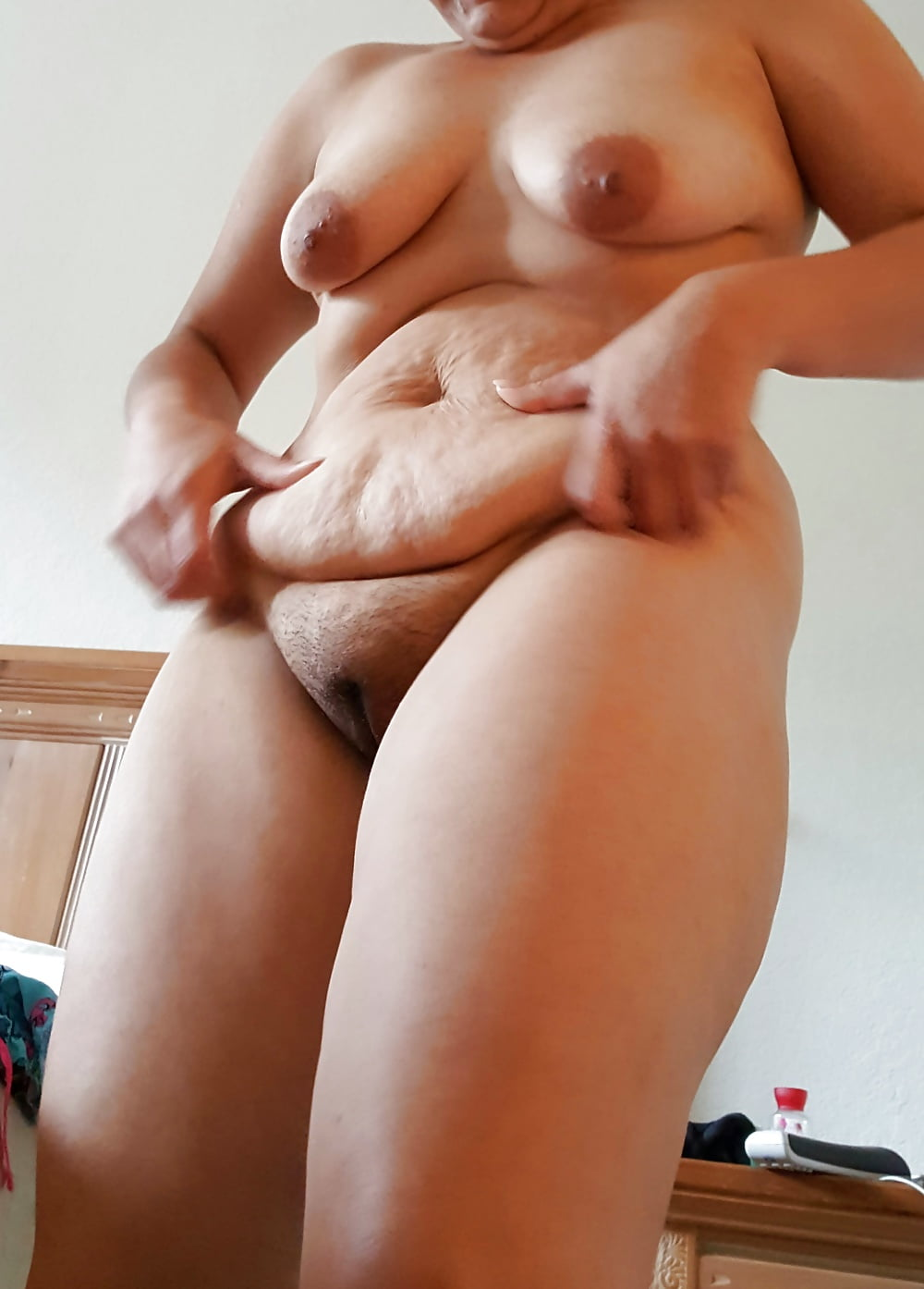 Latina maid fucks for money
