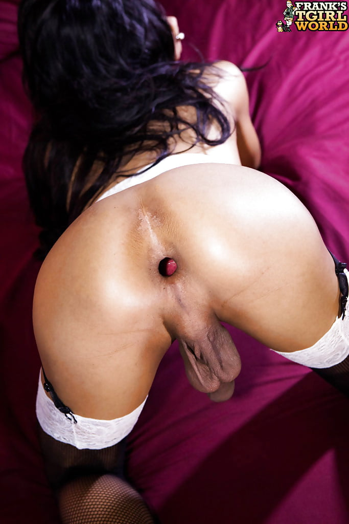 asian-shemale-gape-sexy-fit-naked-girls