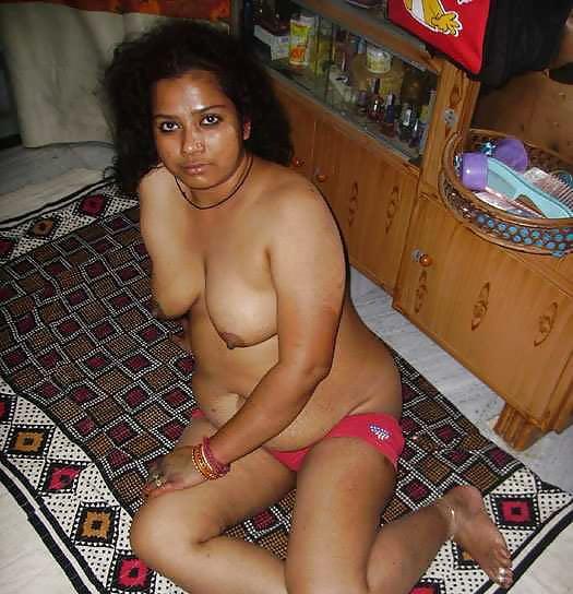 nangi-girls-wreslings-iranian-whores-in-dubai