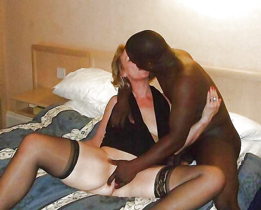 husband-forced-to-wear-wifes-pantyhose-woman