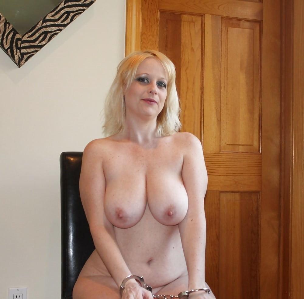 Hot Blonde Us Mature Slut - 129 Pics  Xhamster-5760