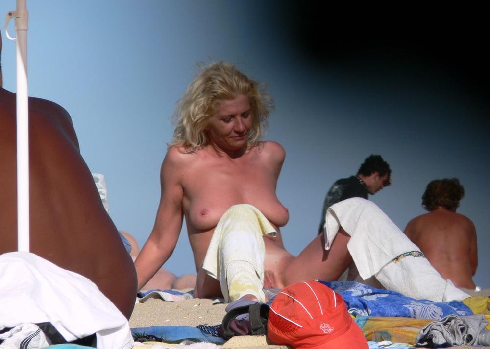 Tumblr Nude