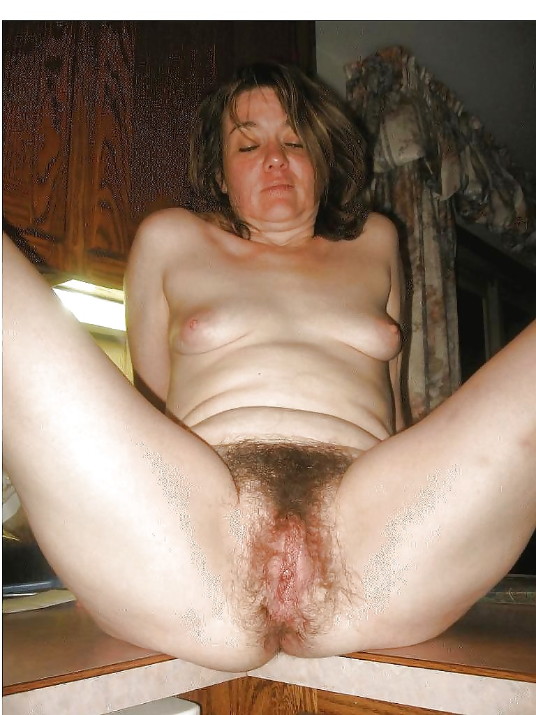 Naked photo Lesbian model pantyhose pics