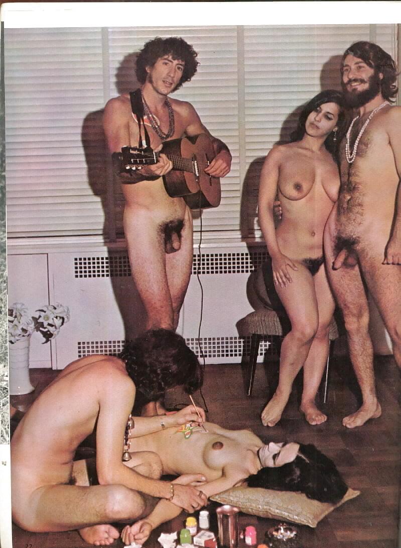 cuponsvegas-strip-vintage-porn-hippies