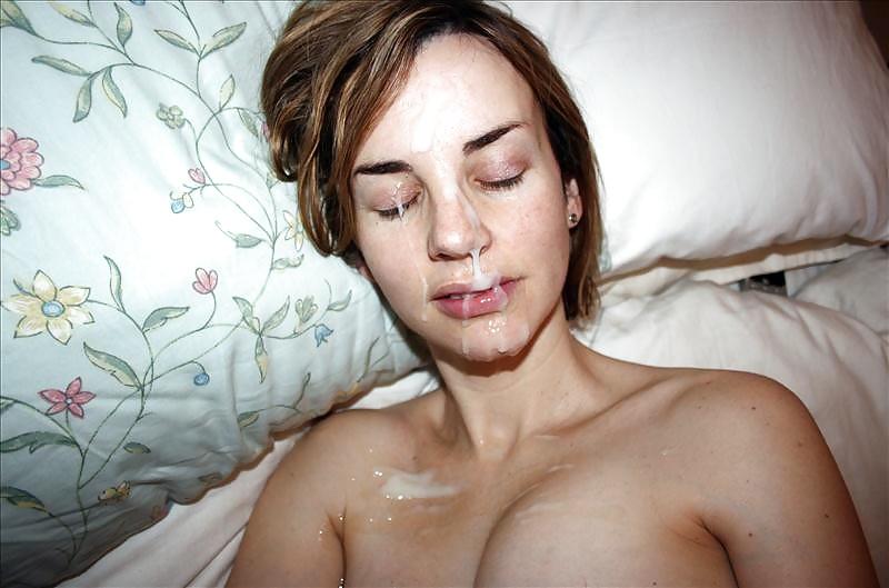 The best amatur cum shot, girls jacking boys off fuck lesbian
