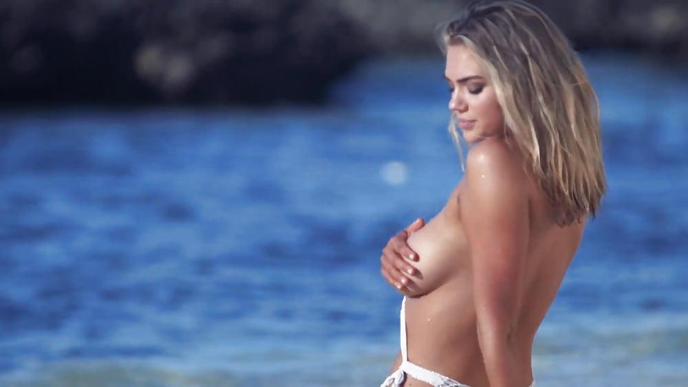 Kate upton nude pics pics, sex tape ancensored