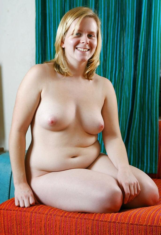 Porn young chubby boys