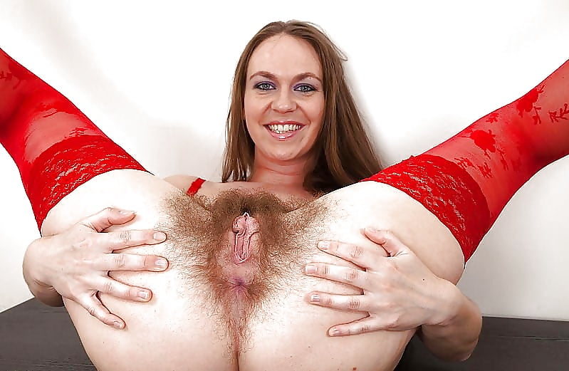 Jesse jane vagina close up