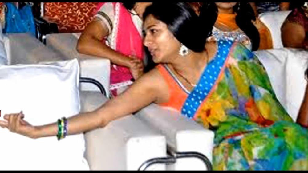 Indian actress huge boobs-1619