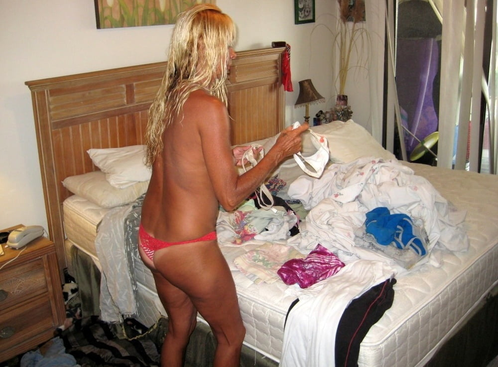 Free hardcore granny sex