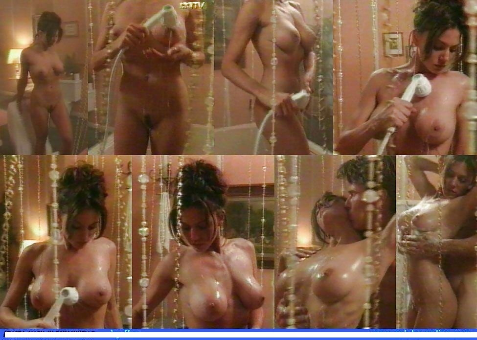 Krista allen hot nude pics — photo 10