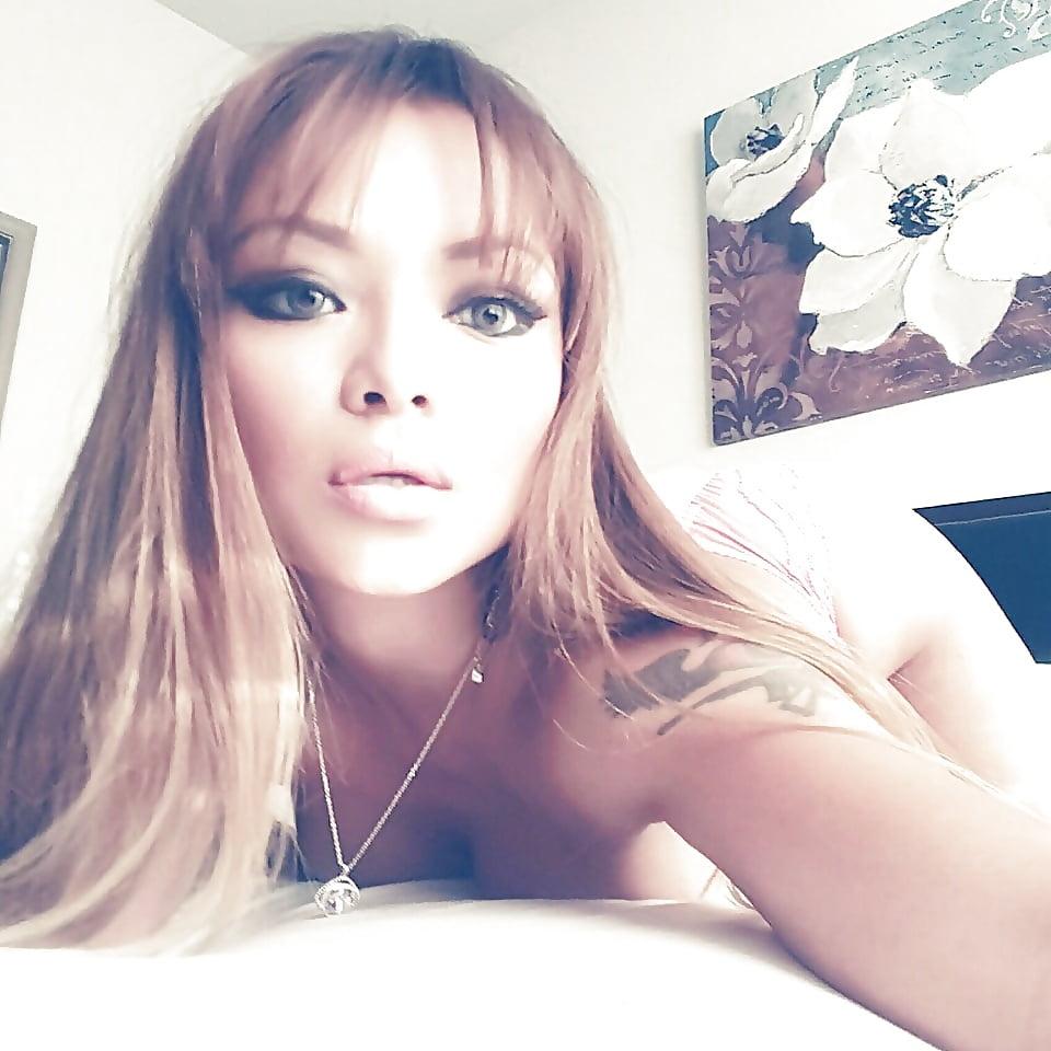Tila tequila nude video-2584