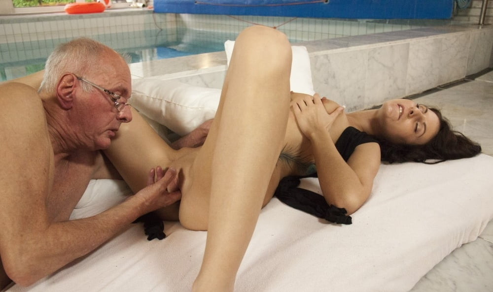 old-and-young-fingering-brooke