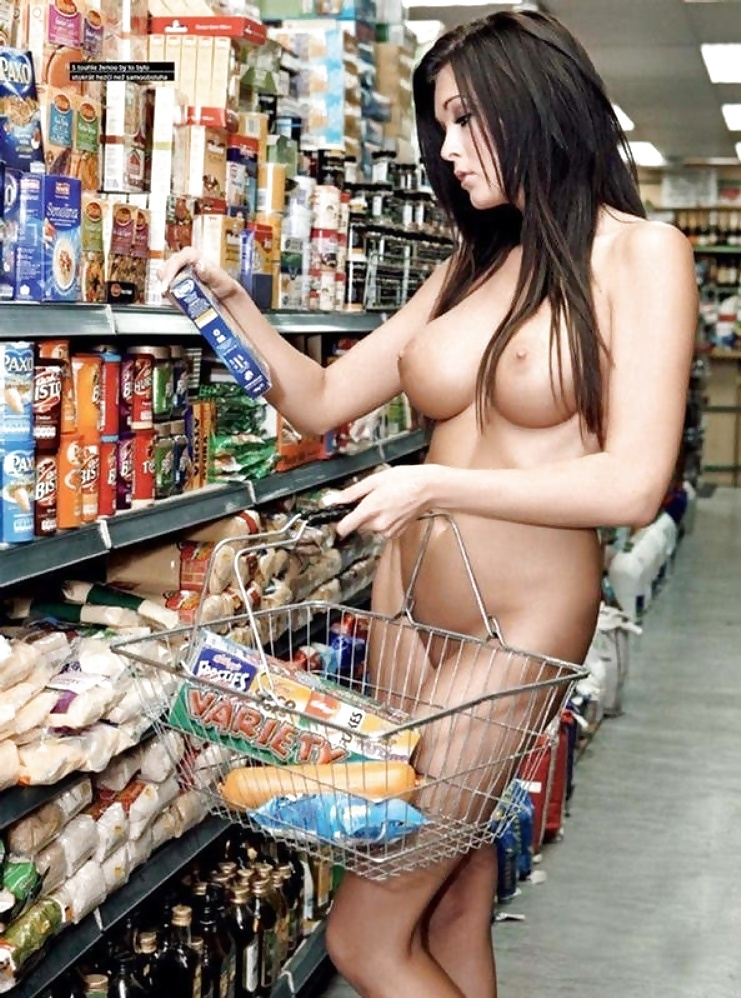 woman-naked-shopping-hairy-wet-pussy-fucking