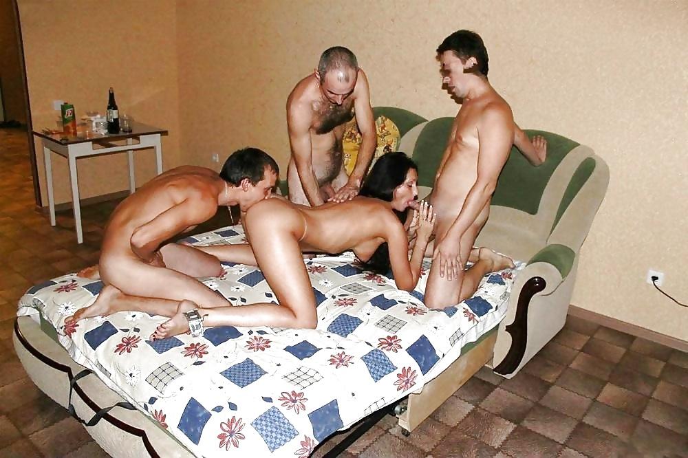 Снять шлюху частную с квартирой