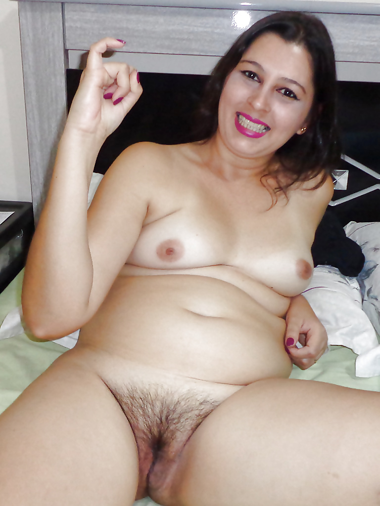 Topless Mommy Naked Pics Images