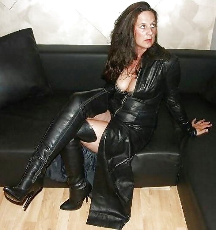 feet-girl-leather-skirt-gallery-movies-milf-actionpornvideos-hardcore