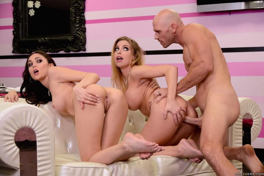 Sexy porn star hd-4481