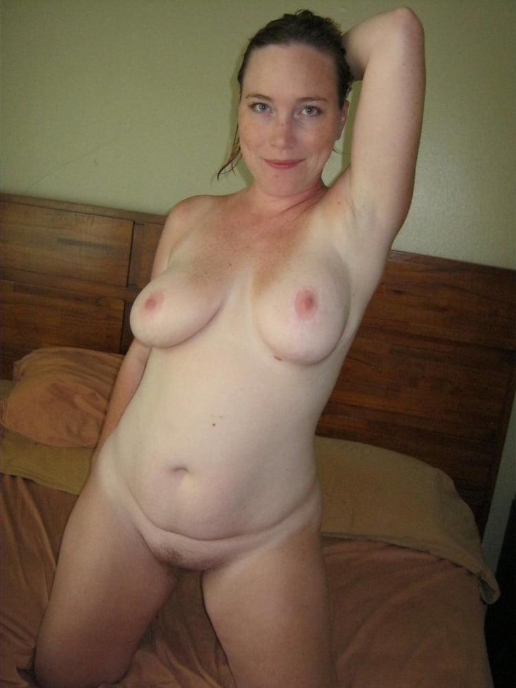 uk-my-wife-nude-baywatch-hot-nude-girls