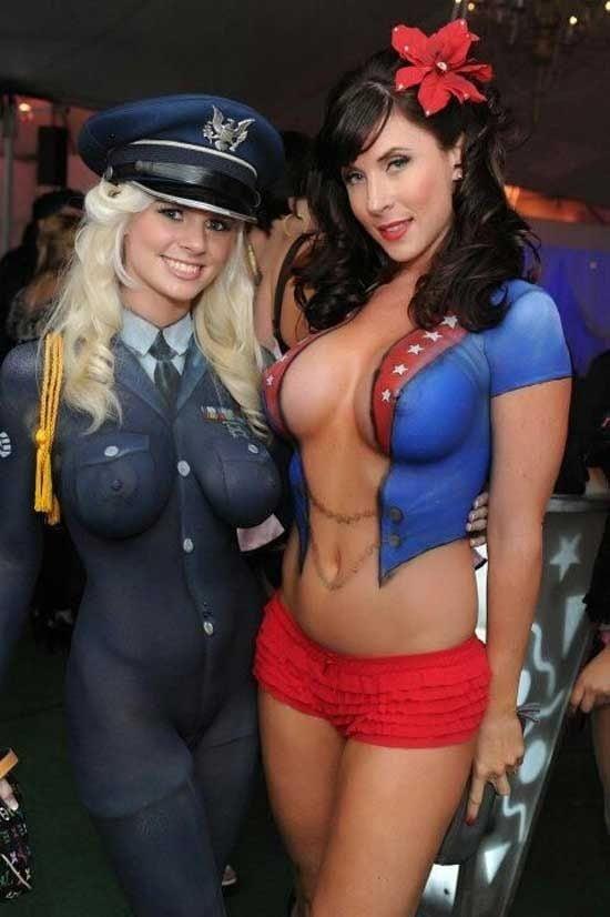 halloween-cosplay-girl-slut-selfie-women-free