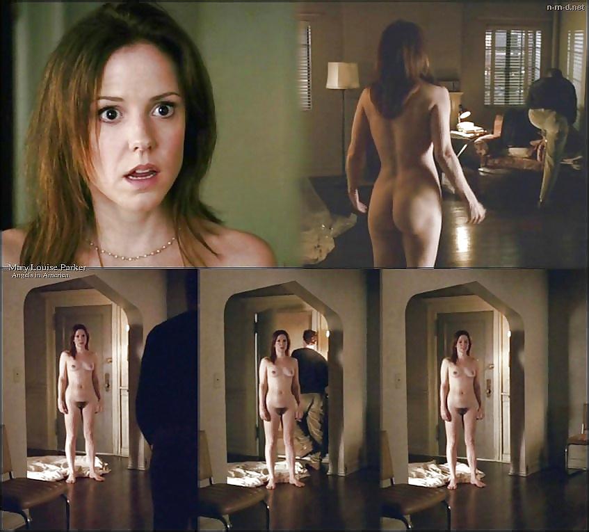 Lu parker naked pics, porn of girls nakked