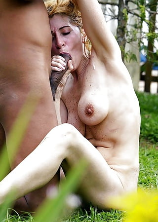 stories Wife first bbc