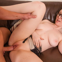 15x Nerdy Sweethearts At AdultPrime