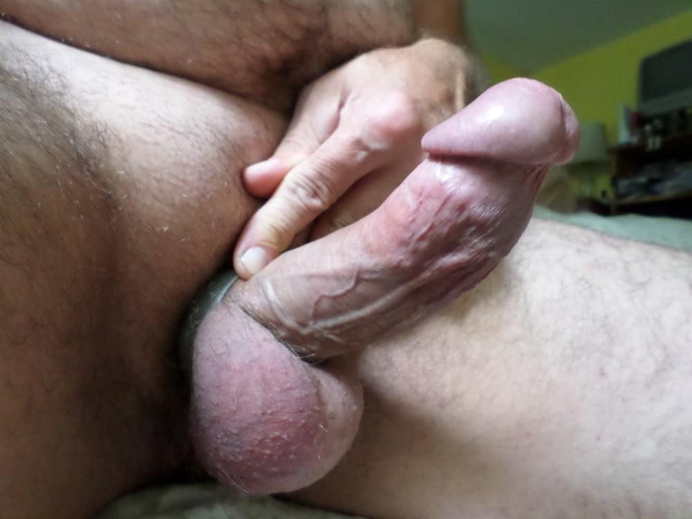 largest-amount-of-sperm-big-balls