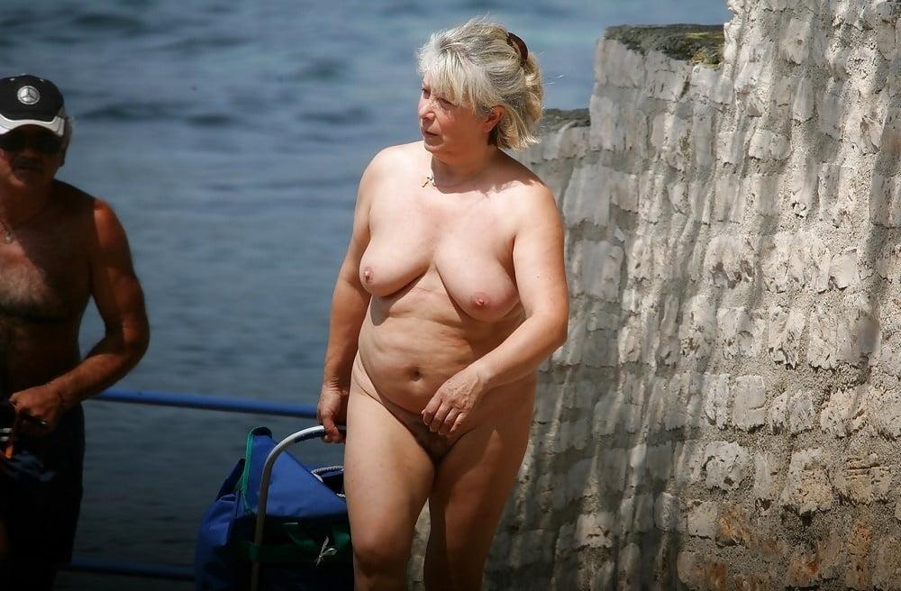 Granny nudists photos, porn defloration pics