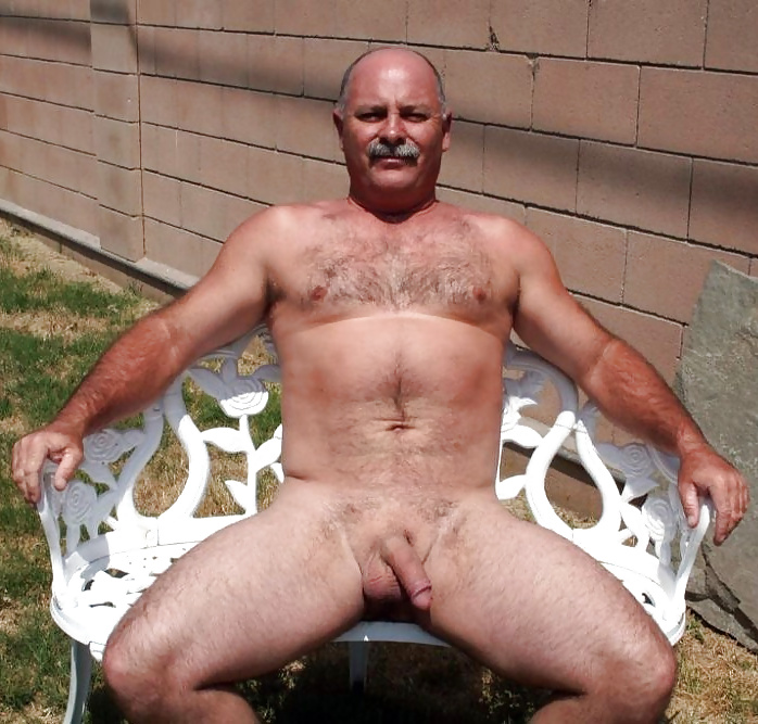 Gay mature accommodation fort lauderdale tours — photo 4