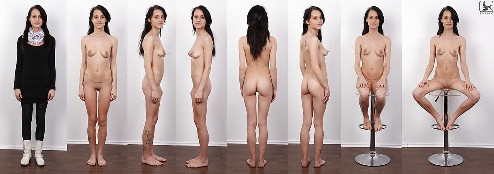 Emily bloom nude in jeneri