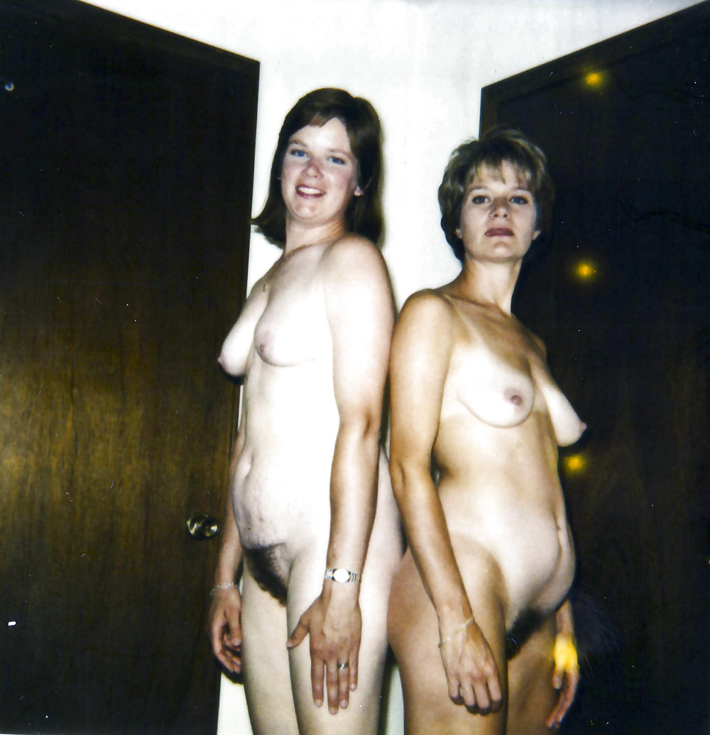 wife-and-sister-naked