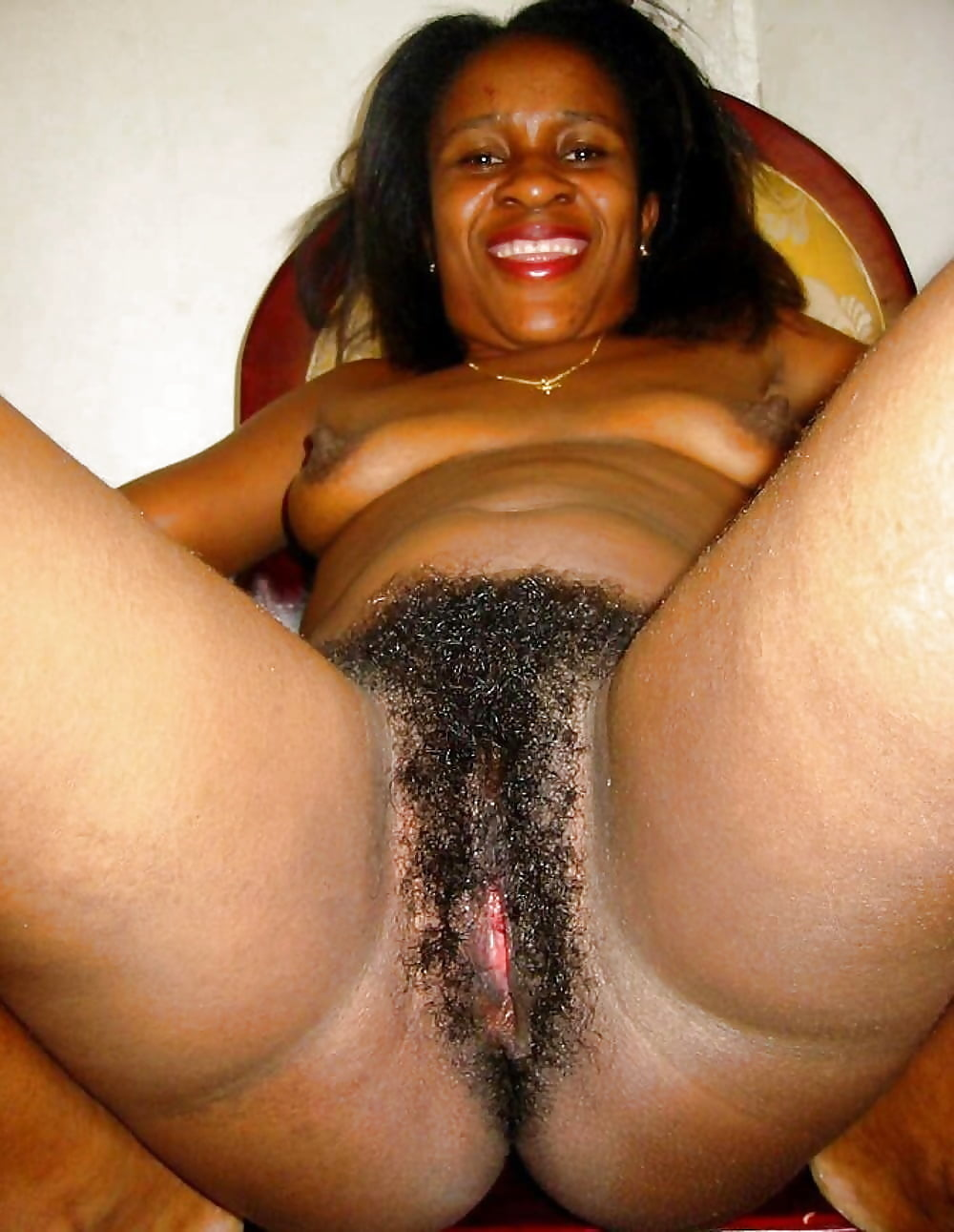 Slutload black mature pussy — photo 4