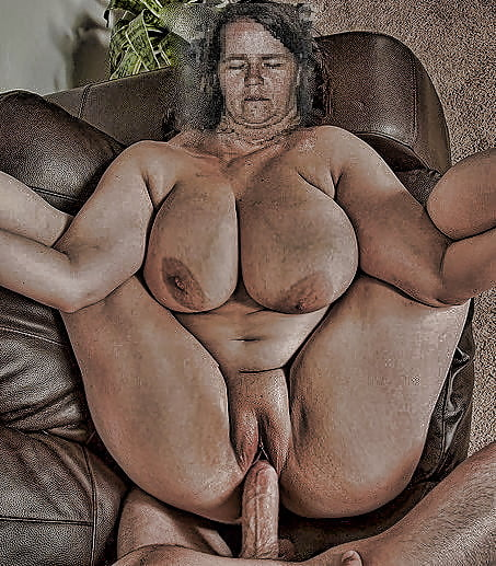 chubby-slut-fantasy-free-nasty-wife-voyeur-exhibitionist-pics