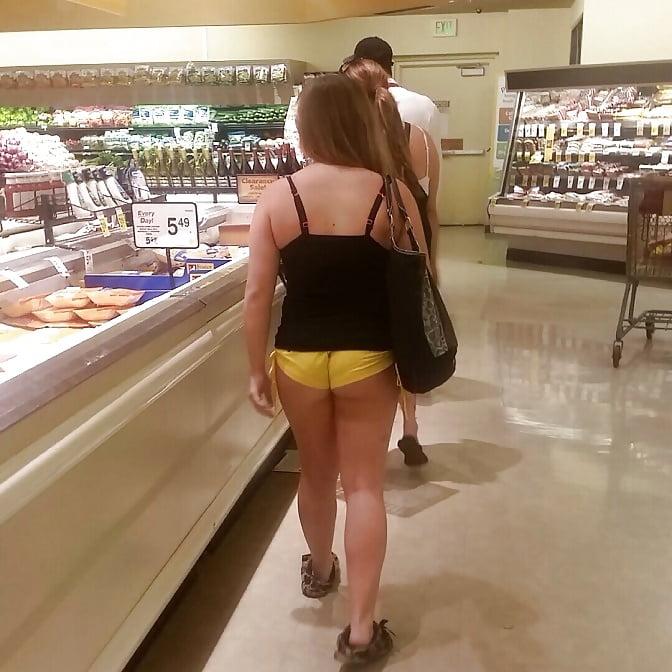 Big booty public porn-5687