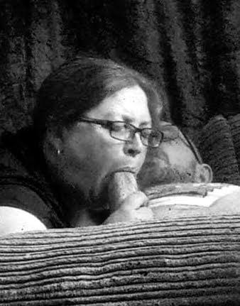 Readers wives - 9 Pics