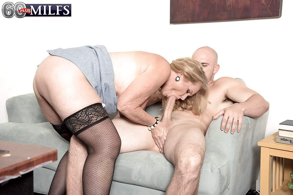 Plump Matures And Grannies In Pantyhose Family Strokes 1