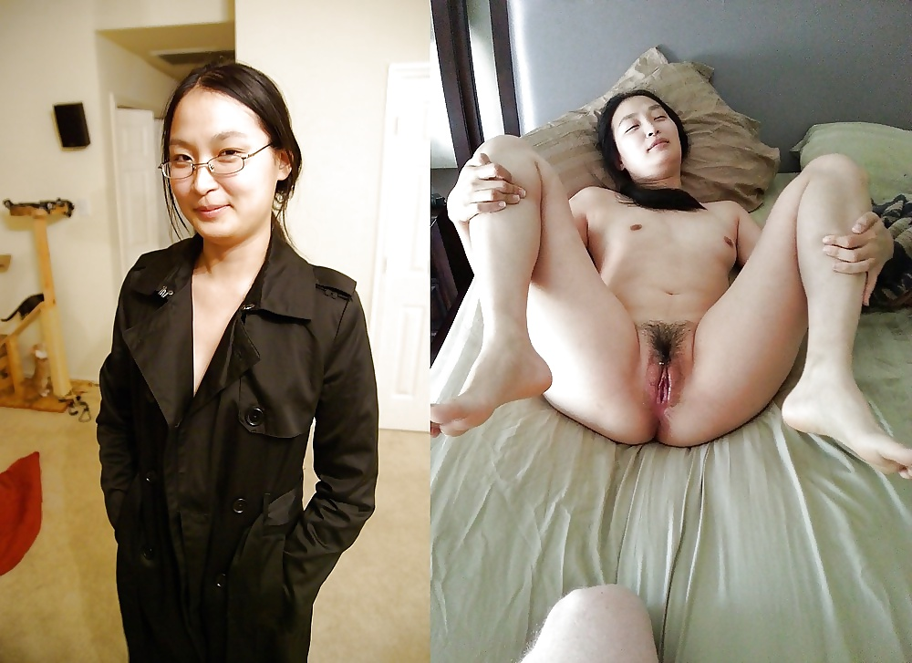 Chinese college girl dark brown pussy photos leaked