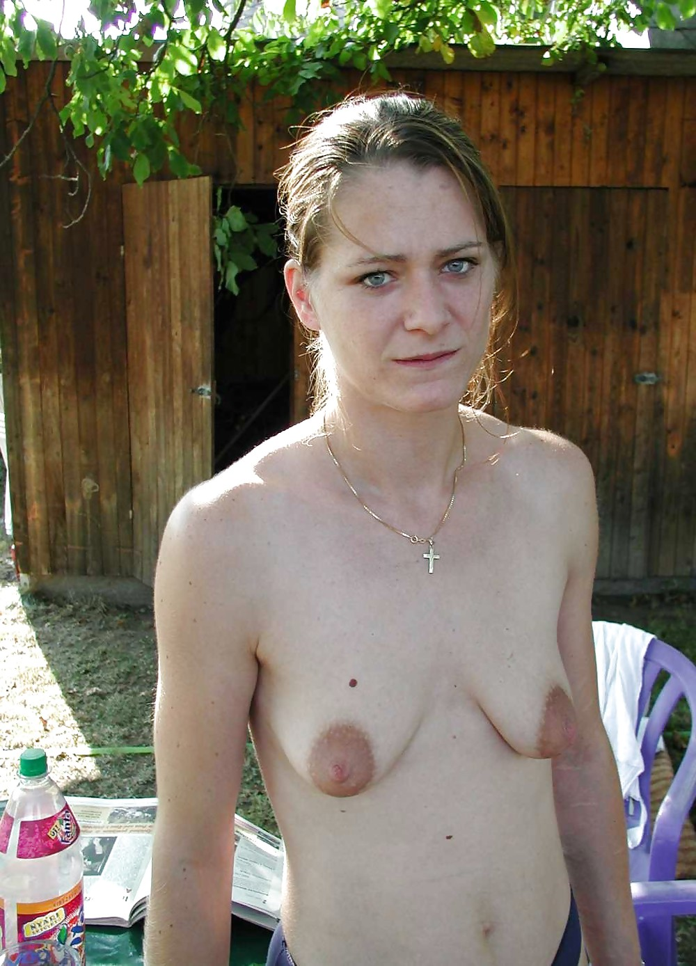 young-girl-saggy-boobs-damsel-suicide-free-nudes