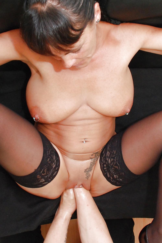 Hot milf sex pics, free milfs moms porn, naked matures