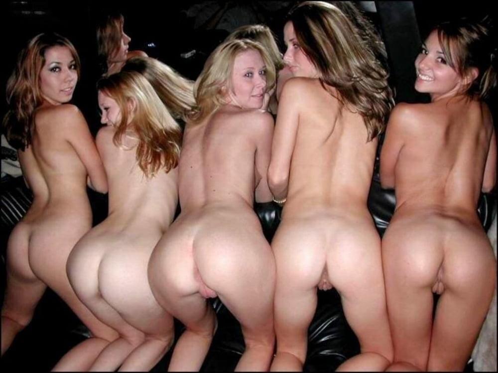 Stripers naked girls aloud hot porn teens