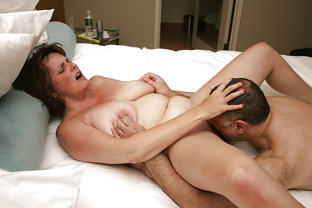 Picture adult woman orgasm