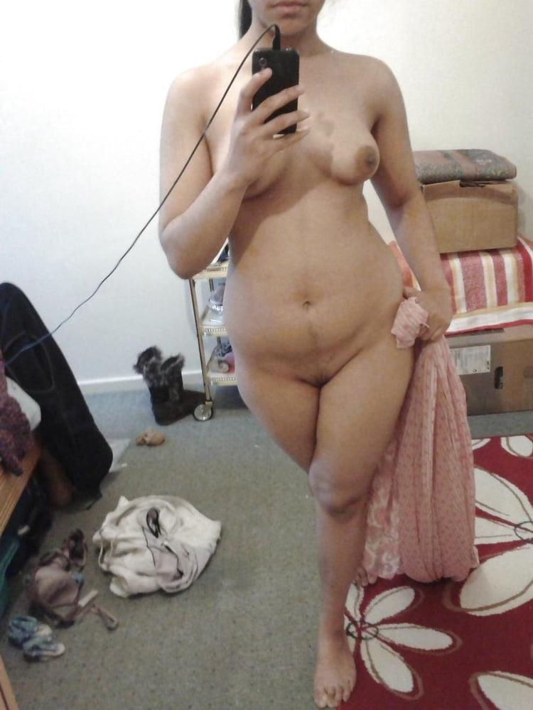 Most beautiful pornstar in world