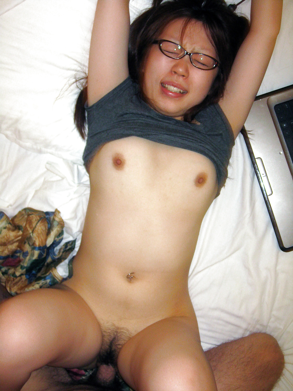 Malay mature images