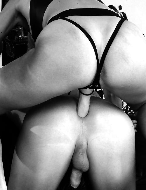 Big Butt Lesbians Anal Strapon Free Xxx Galeries