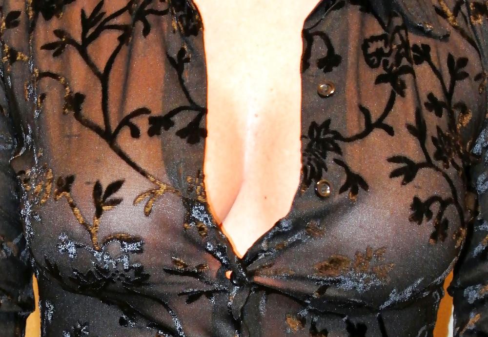 Umfrage 1 Shirt porn pictures